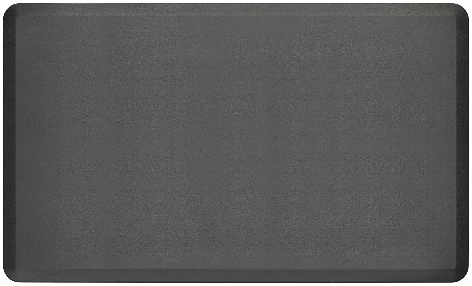 NewLife Eco-Pro Medical Anti-Fatigue Floor Mat - Size 36