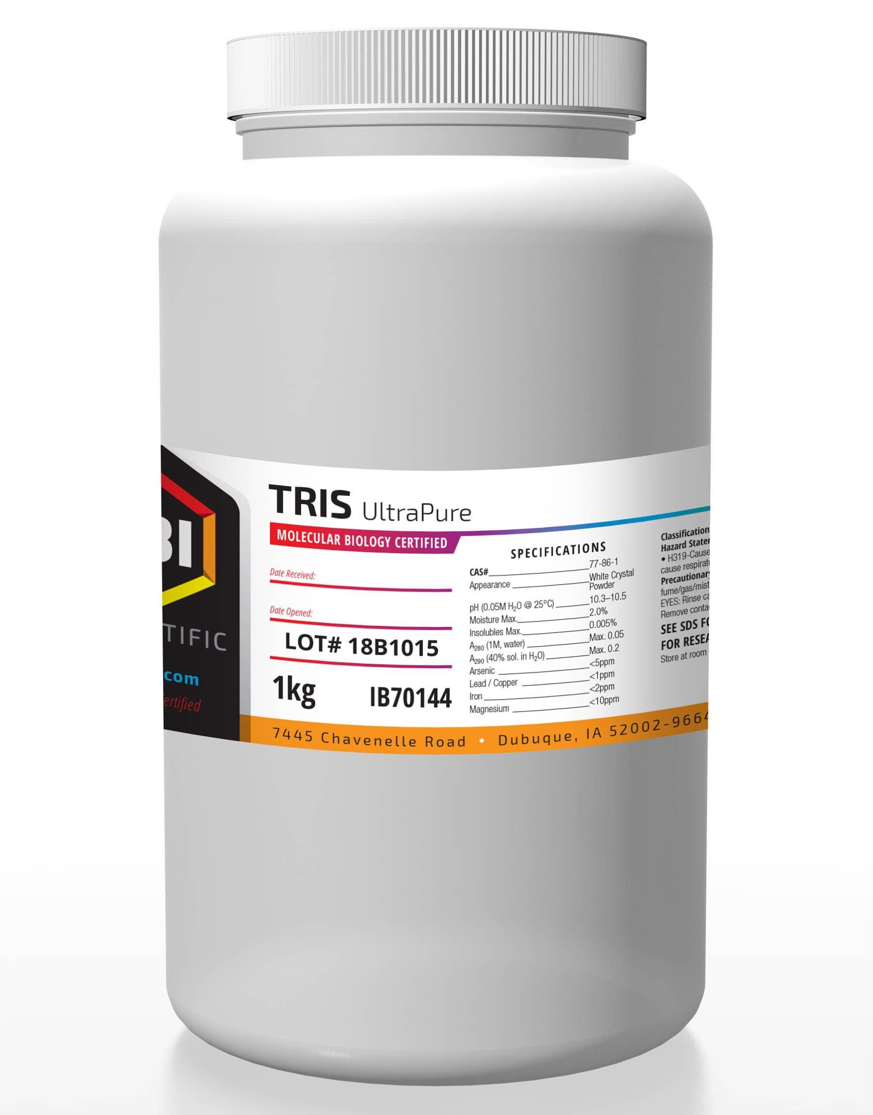 IBI Tris - 1kg