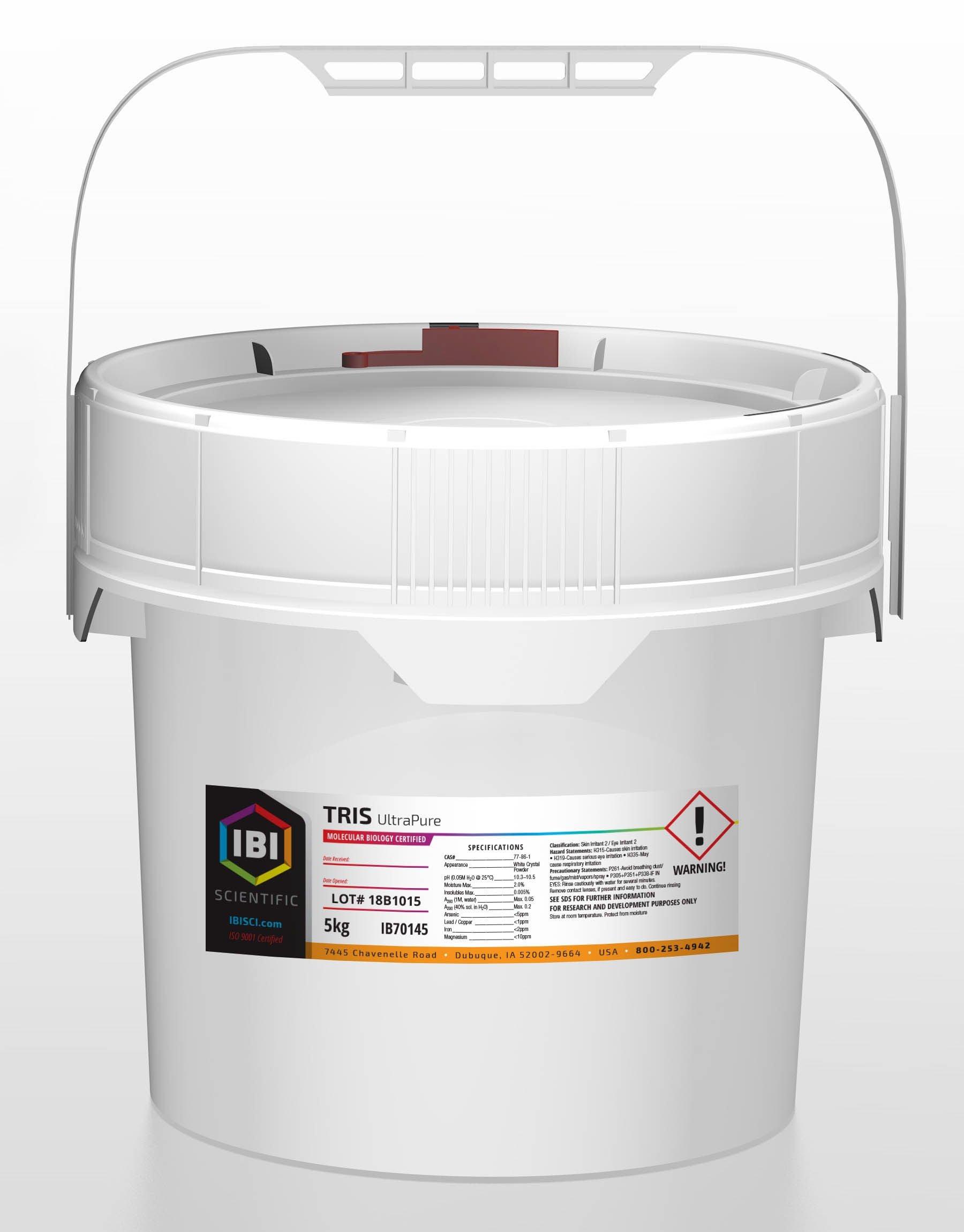 IBI Tris - 5kg