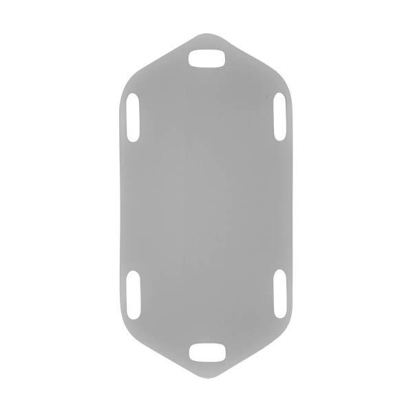 Patient Transfer Slider Board 22