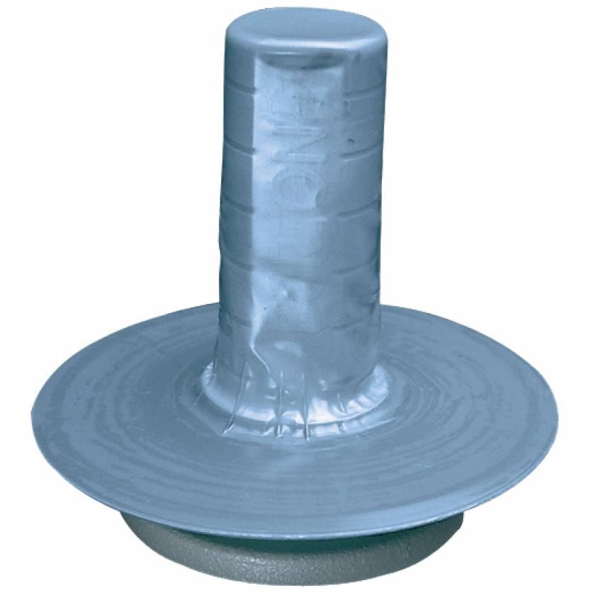 Burton Disposable Sterile Light Handle Covers