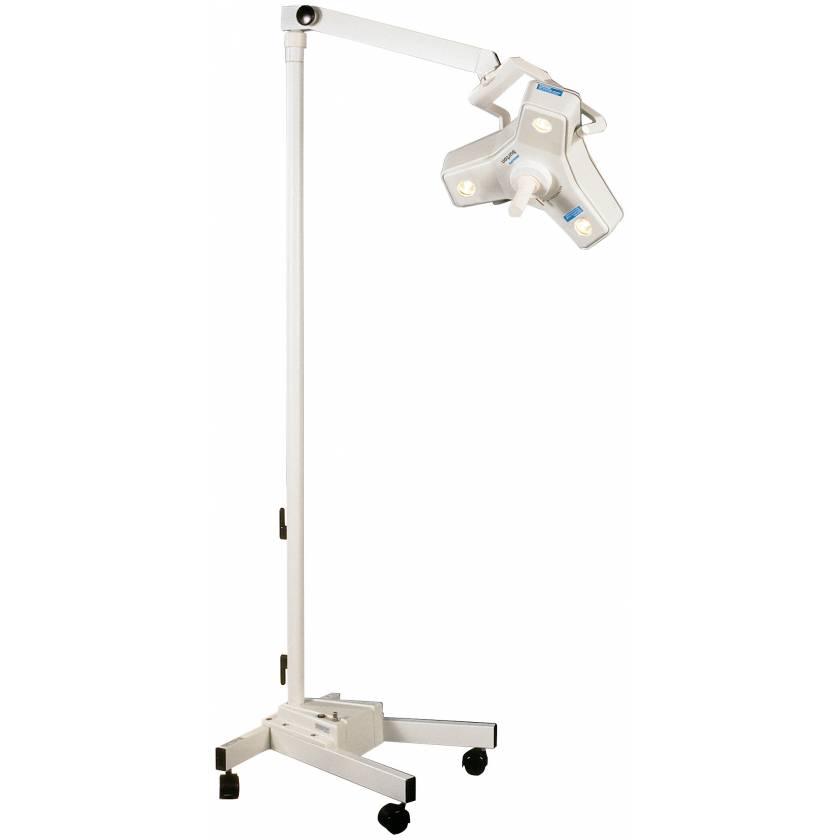 Outpatient II Floorstand Procedure Light