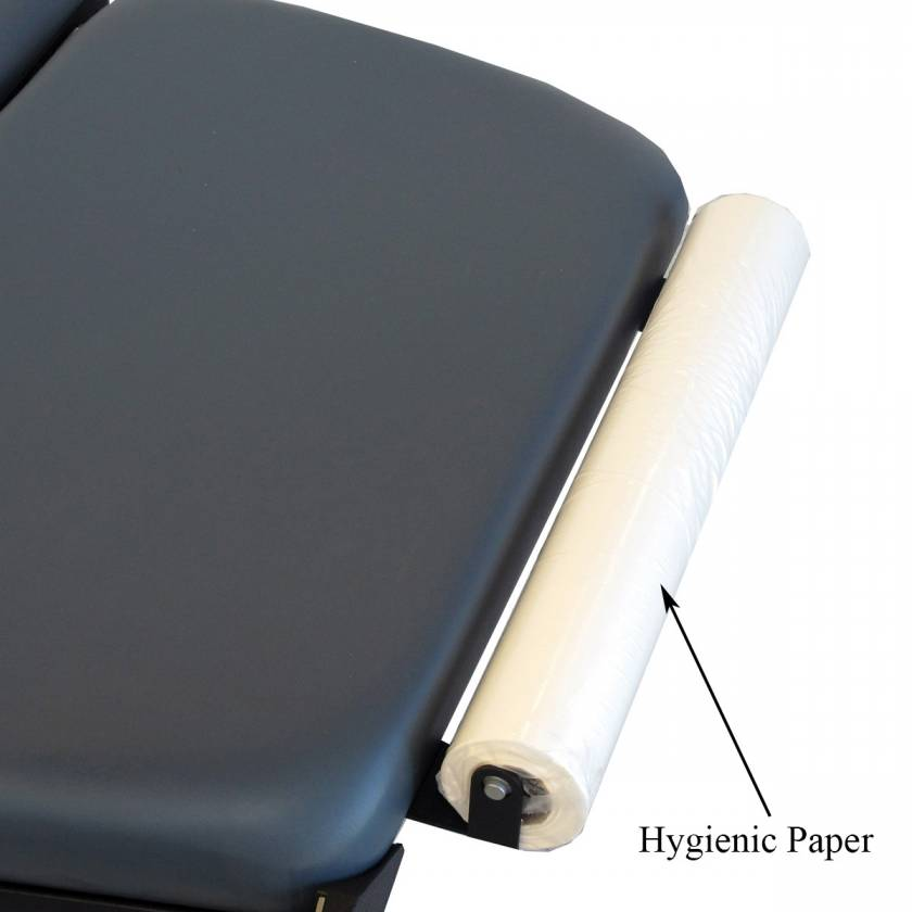 Table Paper - Hygienic