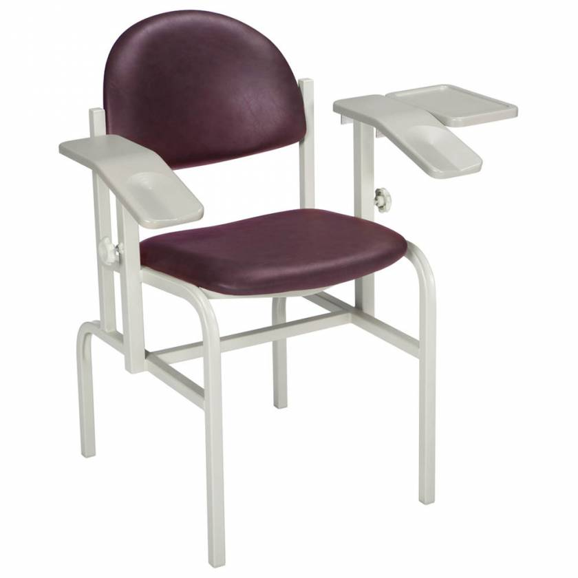 Blood Drawing Chair Model 1500