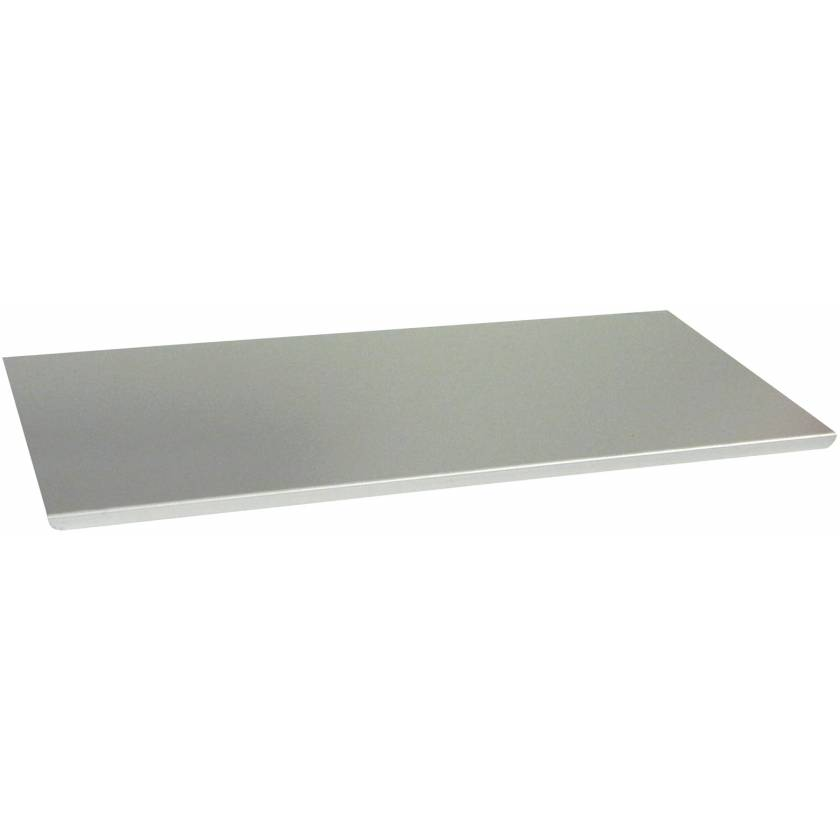 Maxi Shelf 1 Package with 4 Brackets