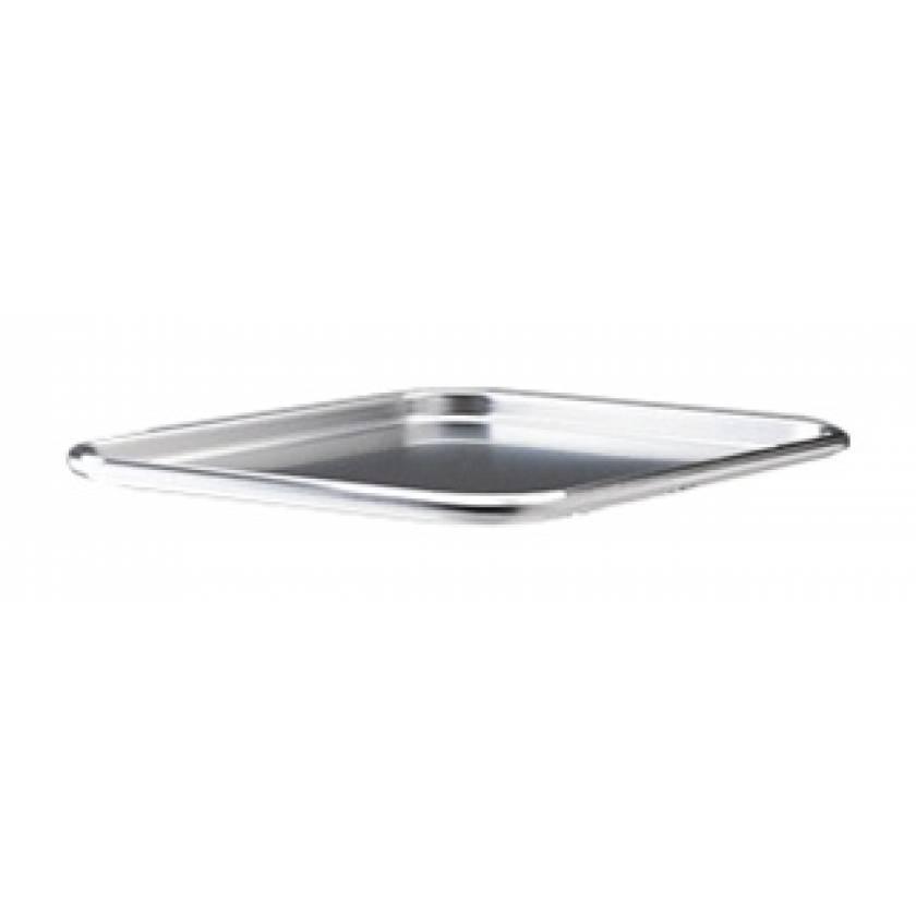 """Pedigo Stainless Steel Tray (16 1/4""""  x 21 1/4"""")"""