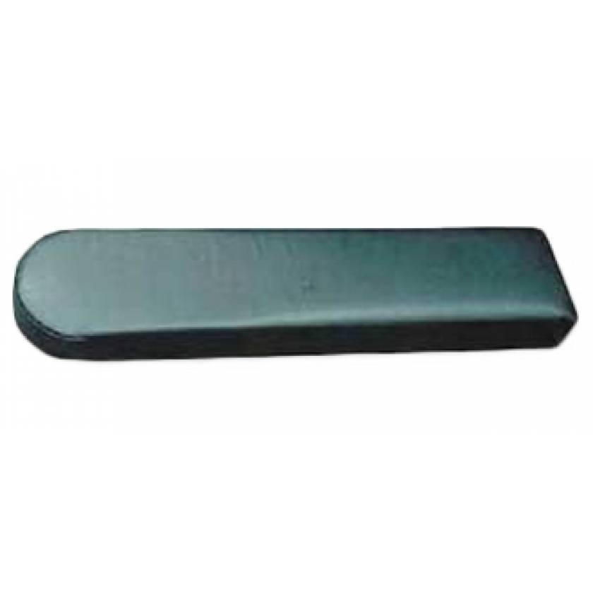 Armboard Pad - Comfort Foam with Conductive Vinyl Cover