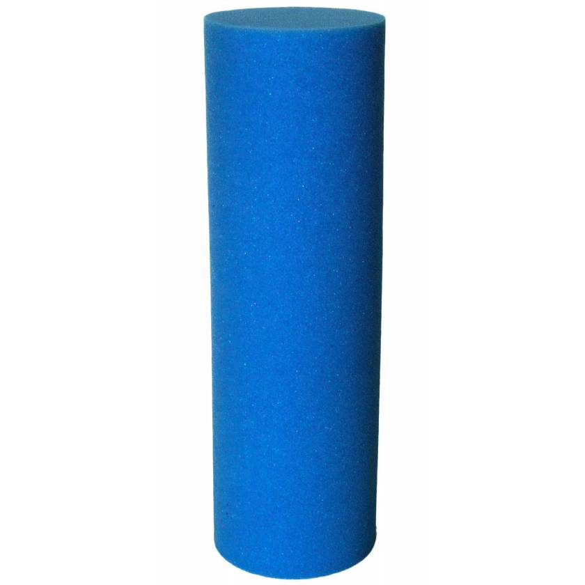 """Disposable Multi-Use Positioning Roll - 16"""" x 5"""" O.D."""