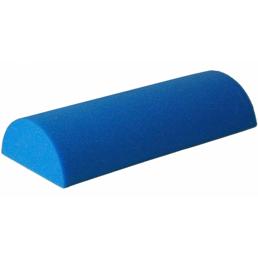 Disposable Patient Positioning Foam Bolsters