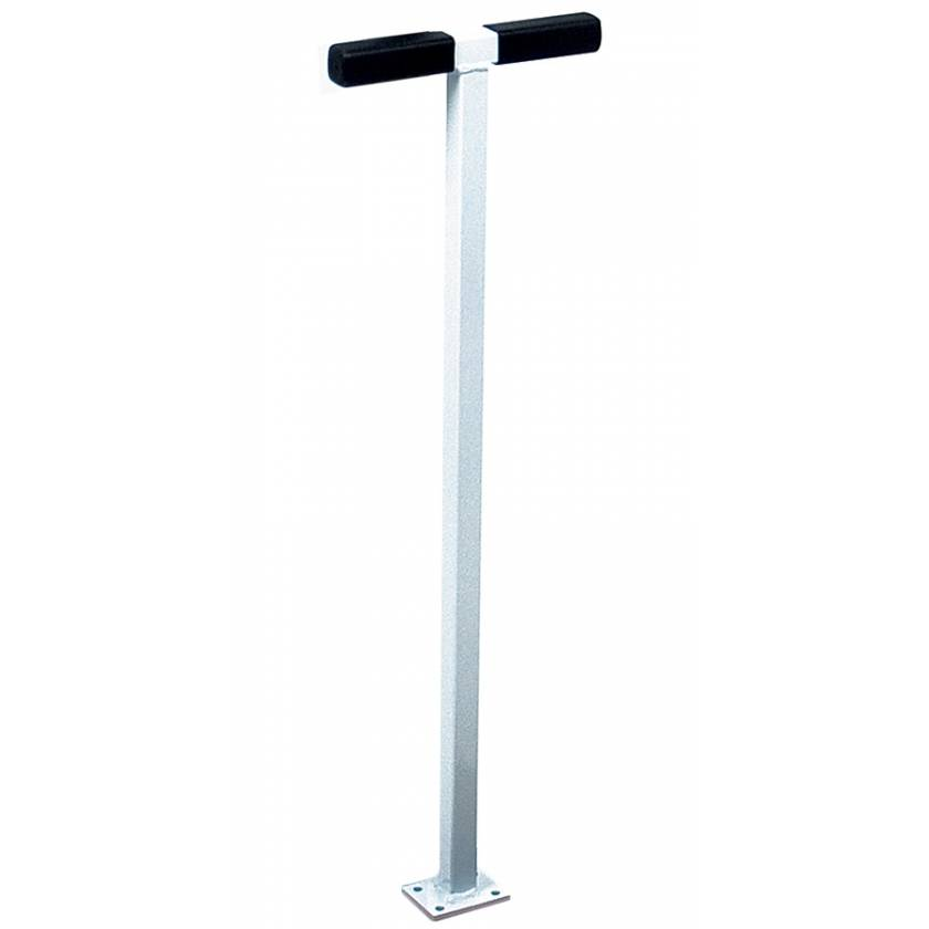 Handpost for Eye-Level Physician Scales