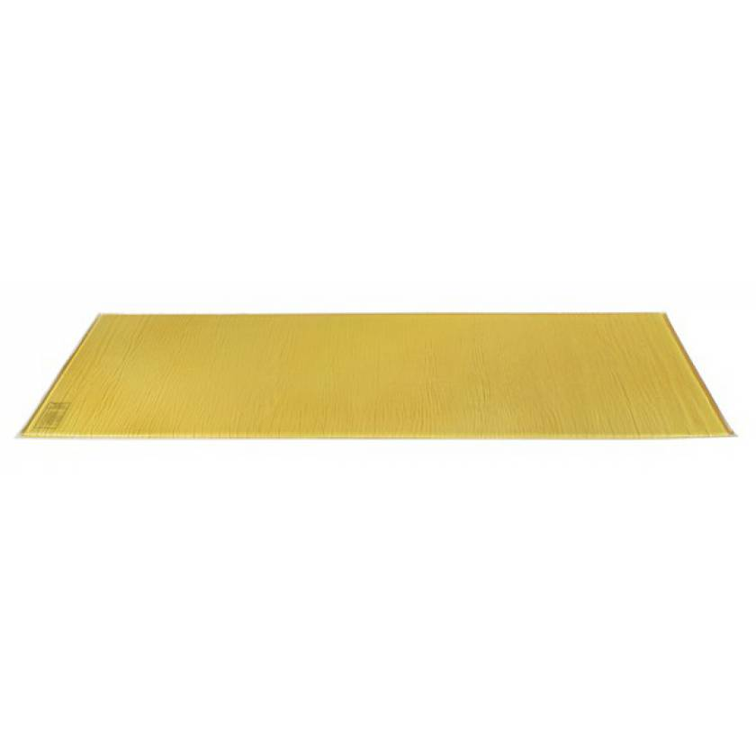 Action O.R. Overlay Table Pad - Large Size