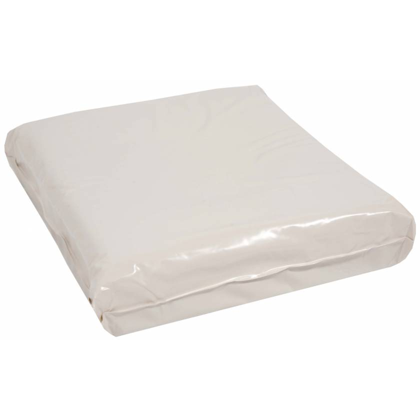 Supine Head Pad