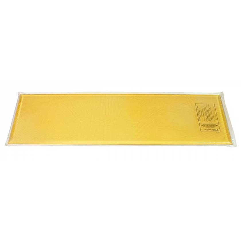 Armboard Pad - Wide and Long
