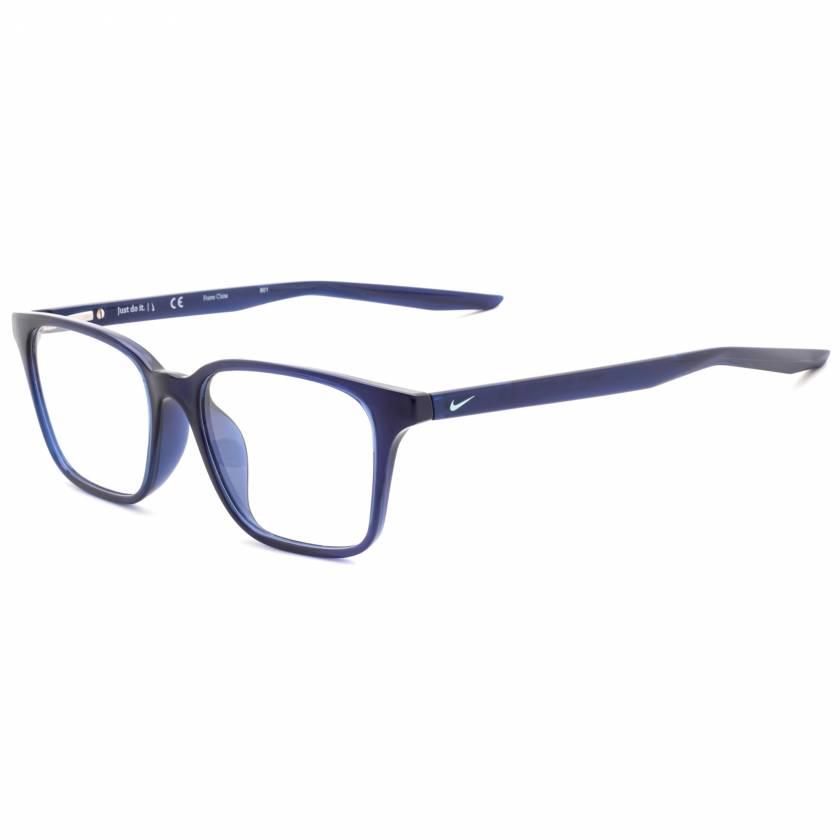 Nike 5018 Radiation Glasses Midnight Navy 403