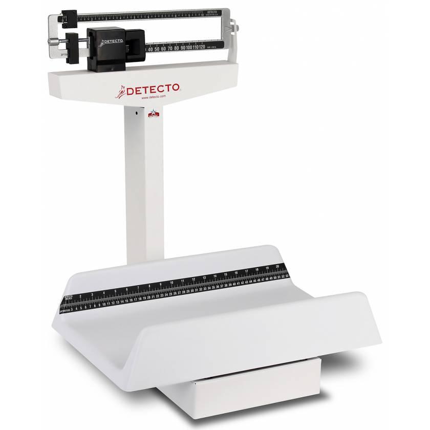 Mechanical Pediatric Scale