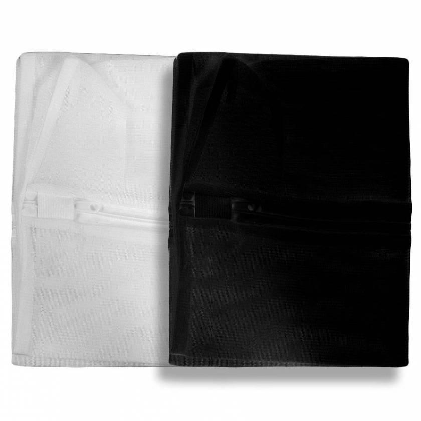 COOLSHIRT Laundry Bag