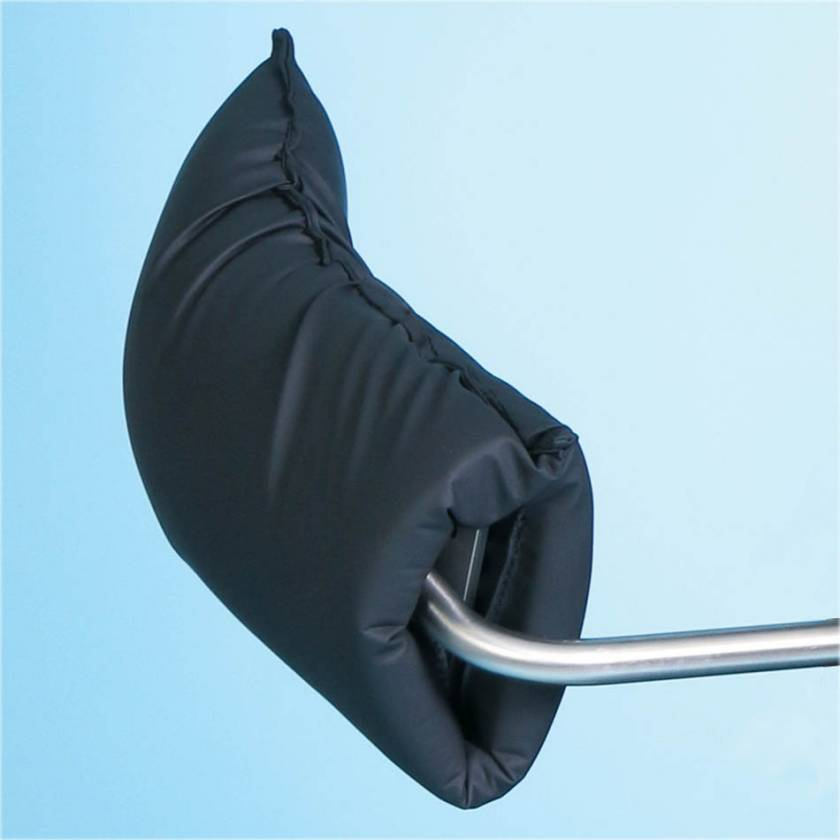 Shoulder Chair Lateral Brace Replacement Pad for SchureMed Beach Chair #800-0142 & #800-0004