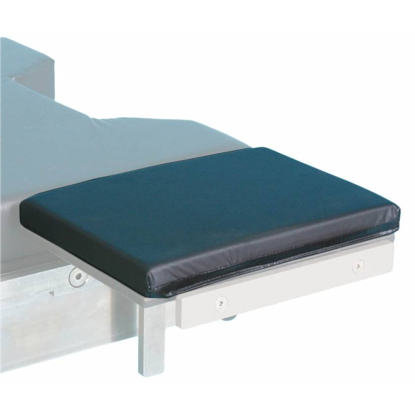 """11""""Lx8""""Wx1"""" Thick Deluxe Pad for SchureMed #800-0081 Table Width Extender"""