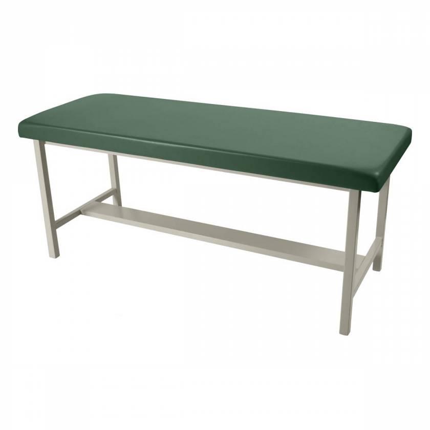 Model 5588 H Brace Treatment Table