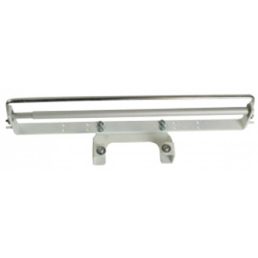 Paper Roll Holder for Pedigo Stretcher Models 5110W, 5400W, 7500W