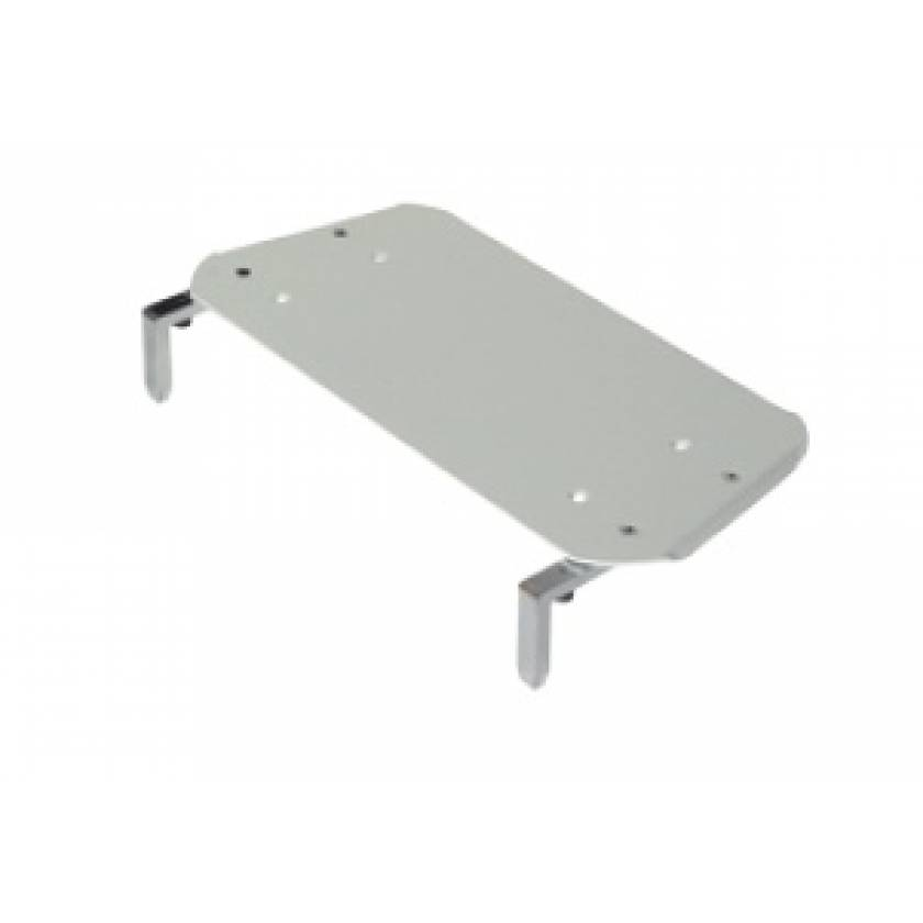 Head/Foot Extension Without Pad For Pedigo Stretchers