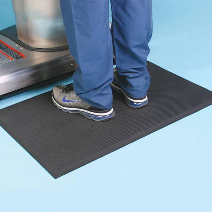 """Schure Foot Comfort Mat 20""""W X 33""""L"""