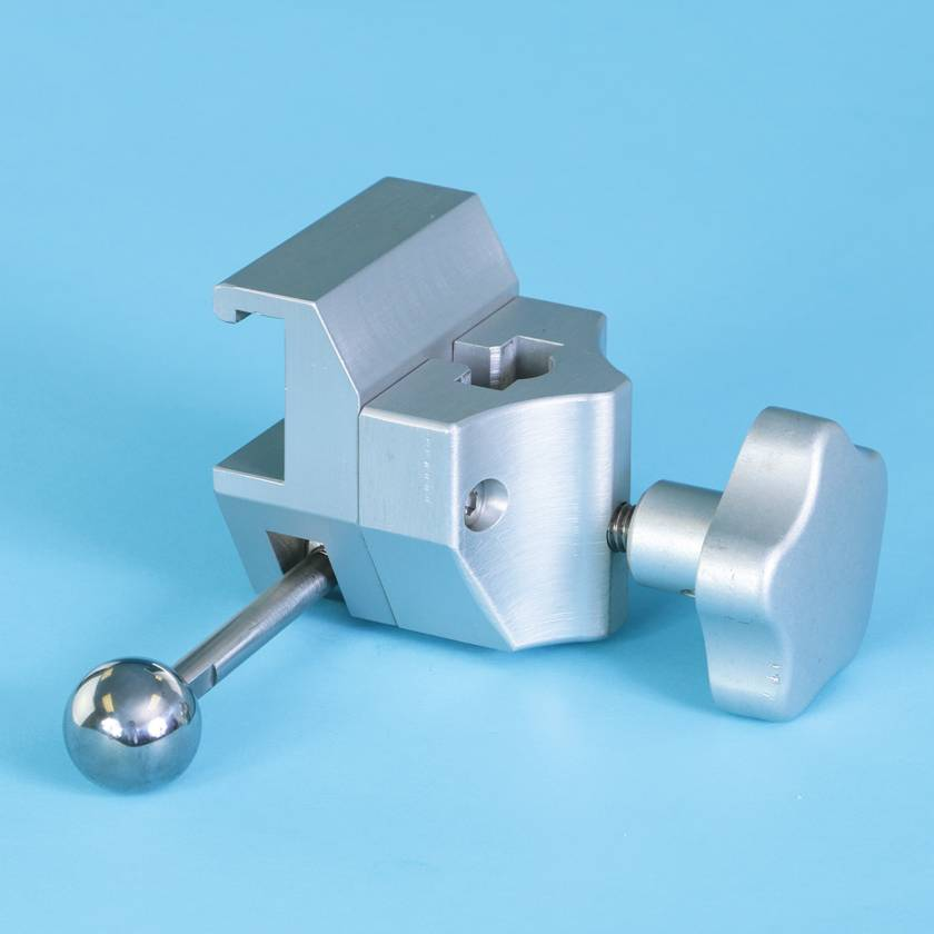 CamLoc Clamp