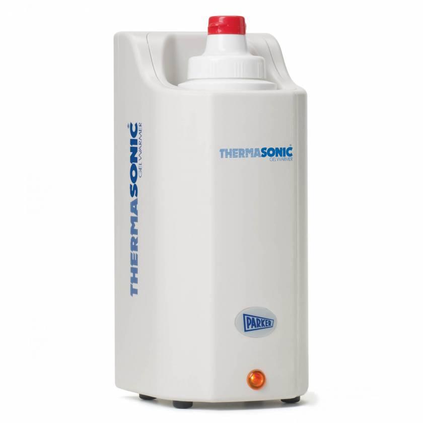 Parker Laboratories 82-01 Thermasonic Single Bottle Gel Warmer (120V)