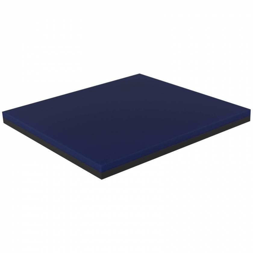 """Canon Infinix 2"""" Work Station Extension Pad 9412"""