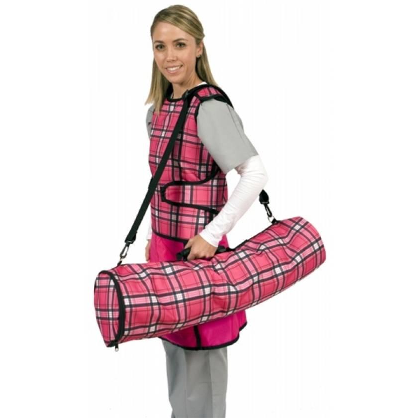 Apron Carry Bag