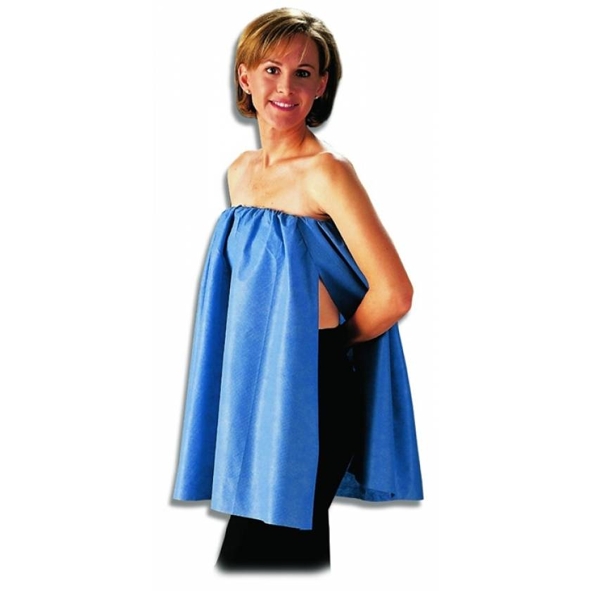 Disposable Modesty Smock