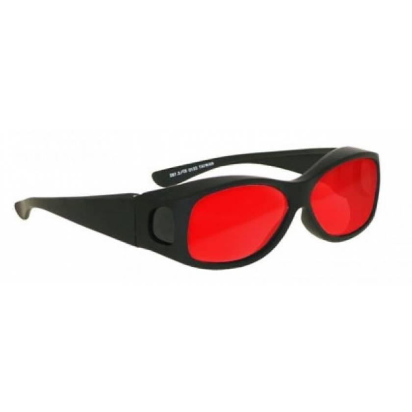 Argon Alignment 3 Laser Glasses - Model 33