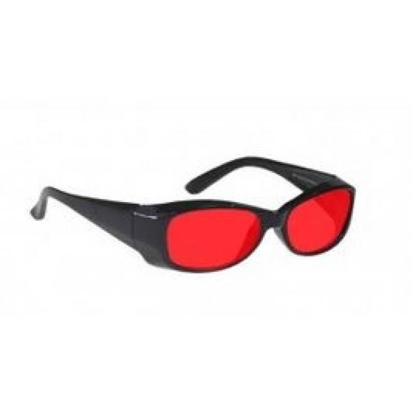 Argon Alignment 3 Laser Glasses - Model 375