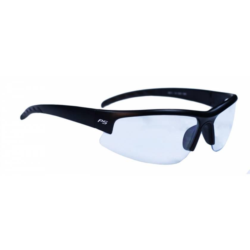 CO2 Excimer Laser Safety Glasses - Model 282