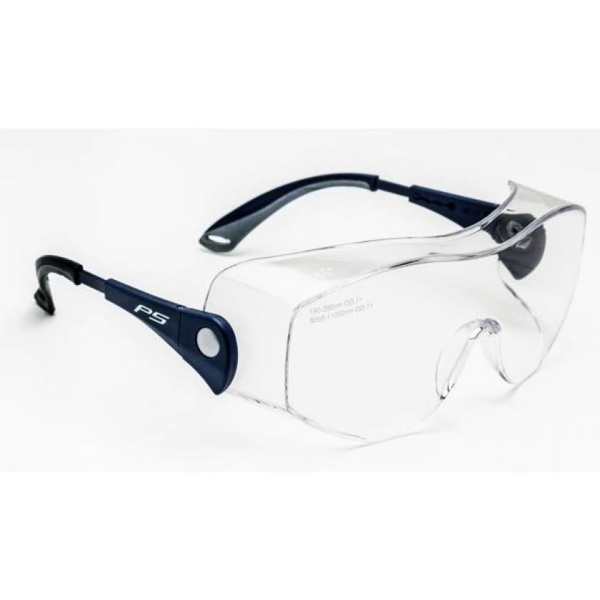 CO2/Eximer Laser Glasses - Model OTG