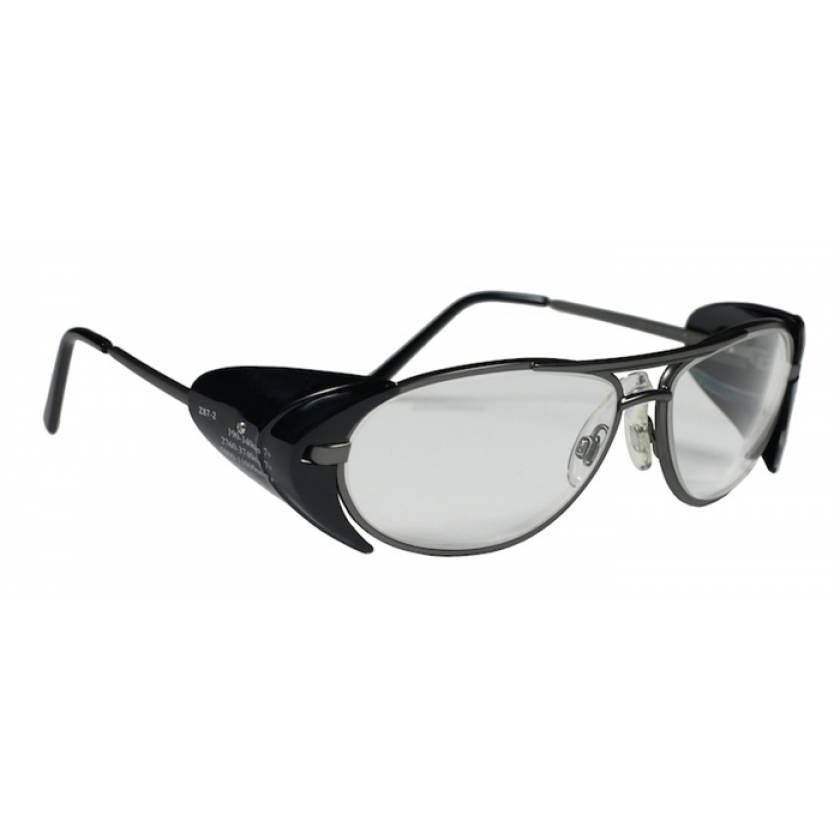 CO2 Erbium Laser Safety Glasses - Model 600