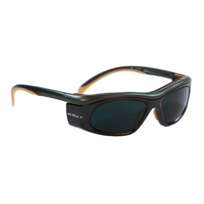 Diode Laser Safety Glasses - Model 206