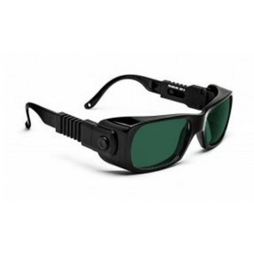Diode Laser Safety Glasses - Model 300
