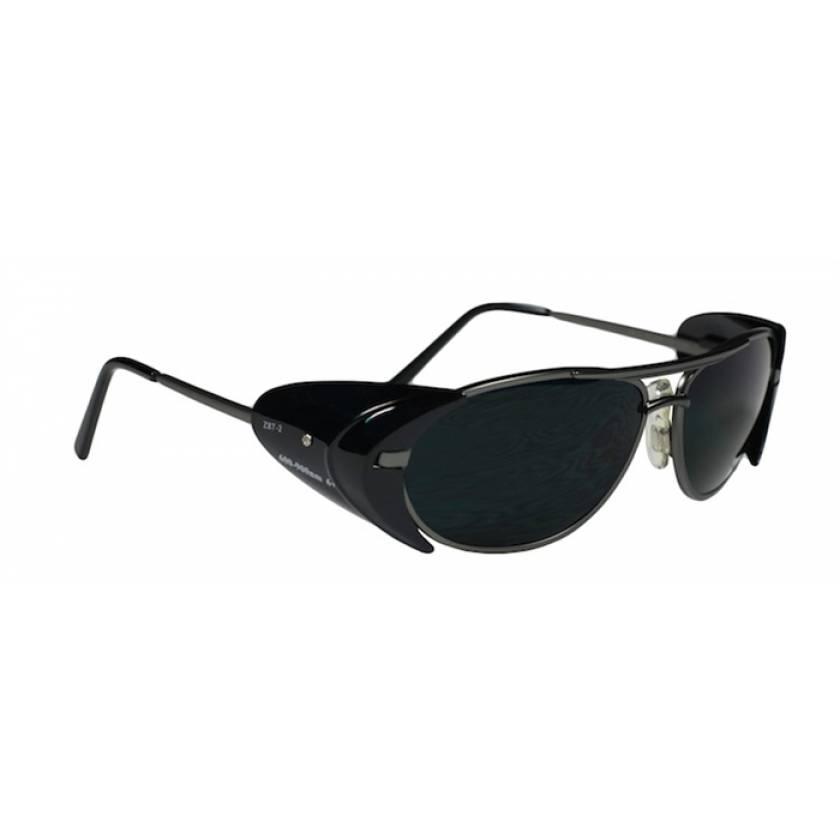 Diode Laser Safety Glasses  - Model 600