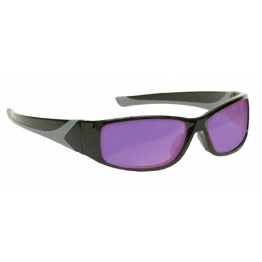 DYE SFP Laser Glasses - Model 808