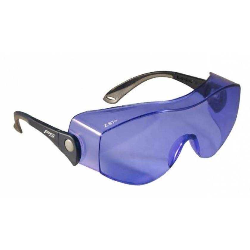 DYE SFP Laser Glasses - Model OTG