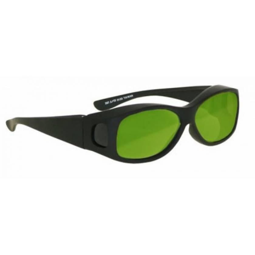 Alexandrite/Diode/YAG Model 33  Laser Glasses