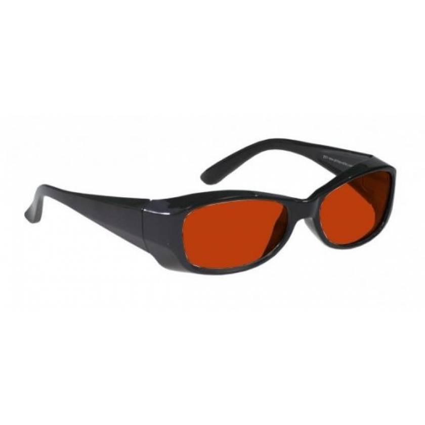 YAG Argon Alignment Model 375  Laser Glasses
