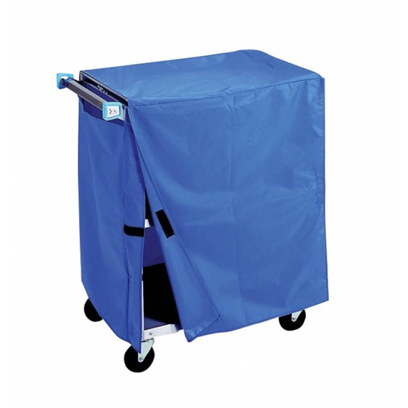 Lakeside Nylon Cart Cover For Use with Models LSM459, LSM758, LSM759