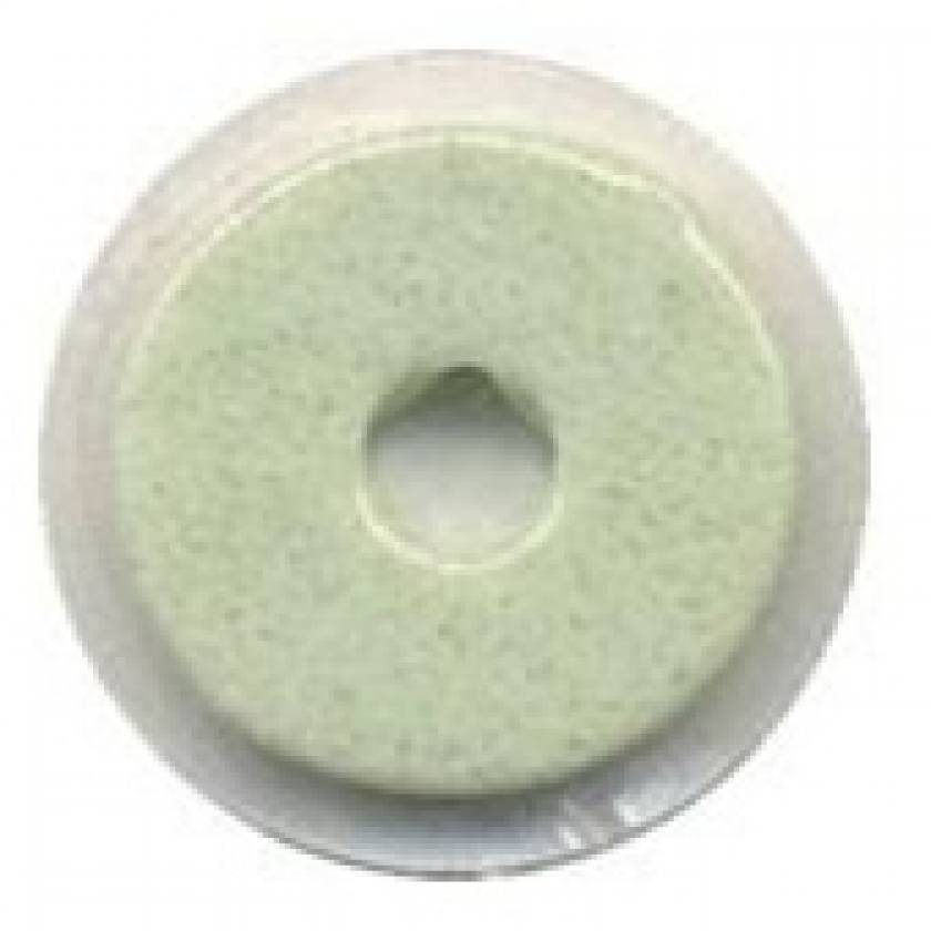 Rad/Mammo/Rad Therapy 2 mm Center Hole Multi-Modality Marker