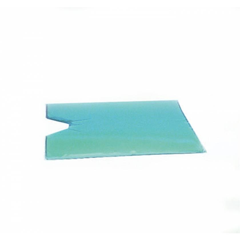 """TruLife Oasis Perineal Table Pad - Dimensions 20.50"""" x 20.50"""" x 0.40"""""""