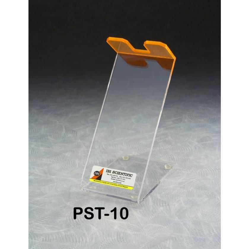 IBI Multi-Channel Pipette Stand - 1 Place