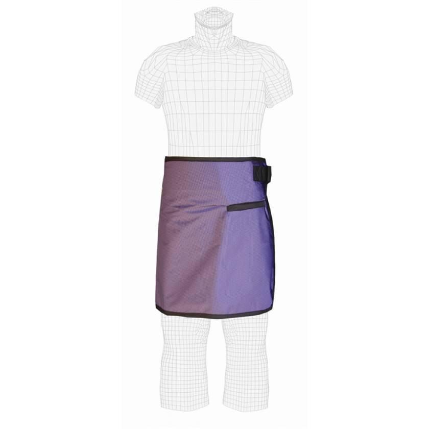 Female Skirt-Guard