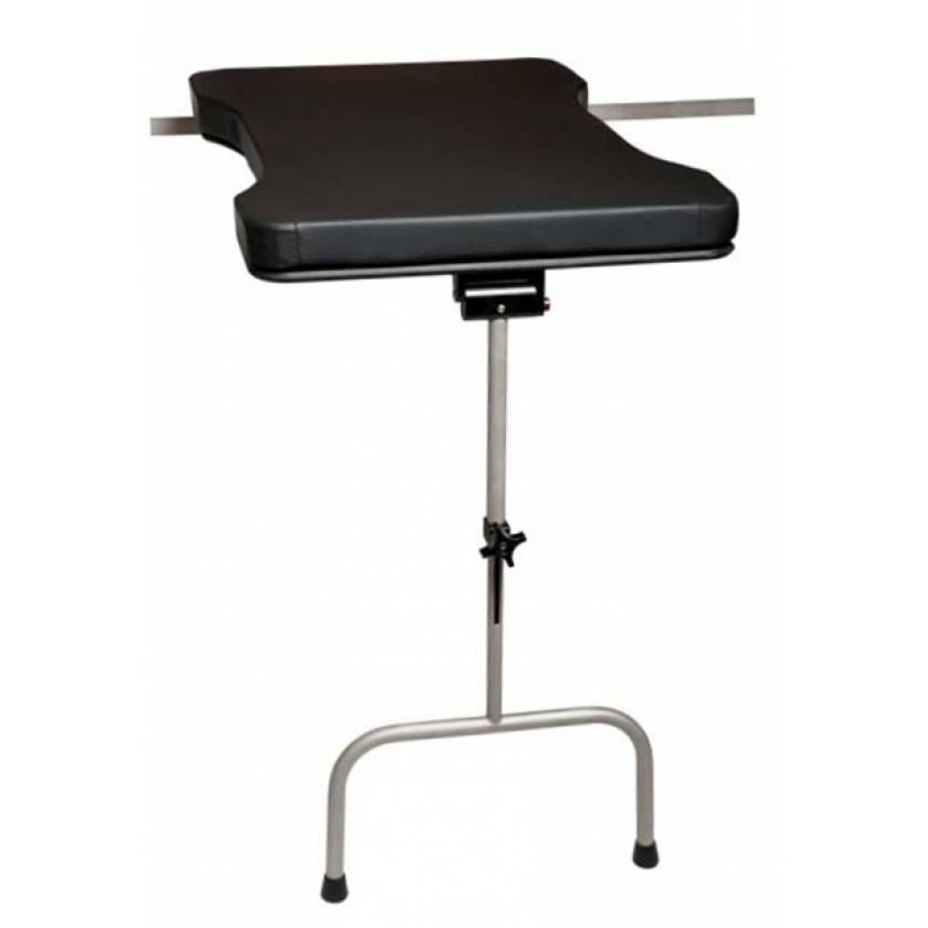 Advanced Universal K Surgical Table with Double Leg