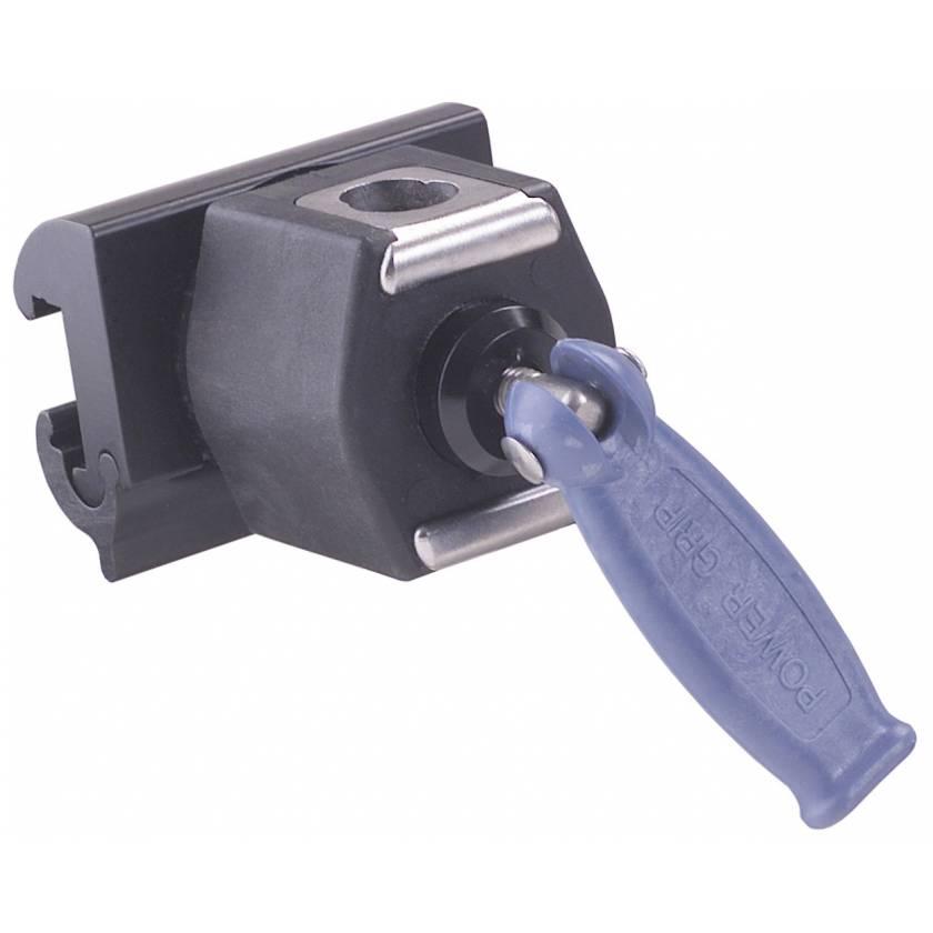 Easy Lock Socket